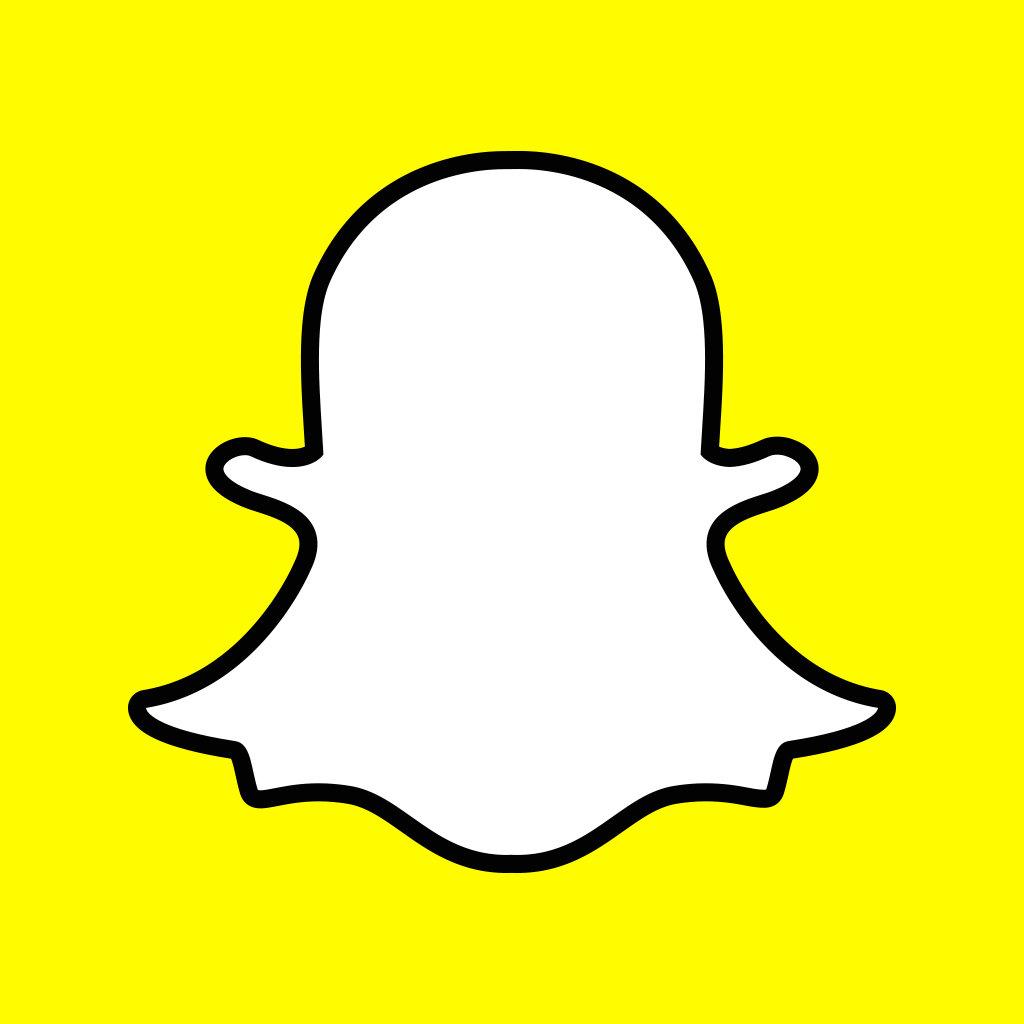 Home Network Design App Snapchat Ios Icon Iosup