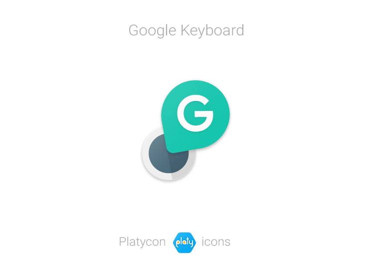 how to add words to google keyboard
