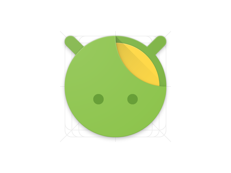 Android Gifts u2013 MaterialUp