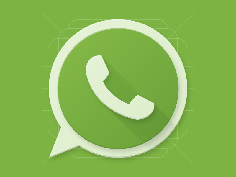 Whatsapp Icon Png What...