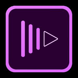 Adobe Technical Communication Suite 2015