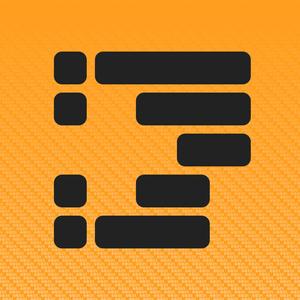omnioutliner templates - omnioutliner 2 ios icon iosup