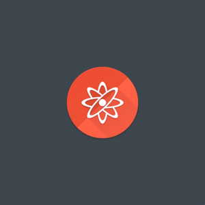 Quantum Dots – Icon Pack v0.9.6b