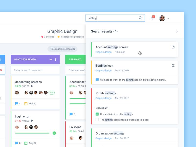 Best Joomla Template For Web Design Company