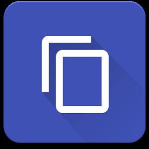 Easy Travel Blog App