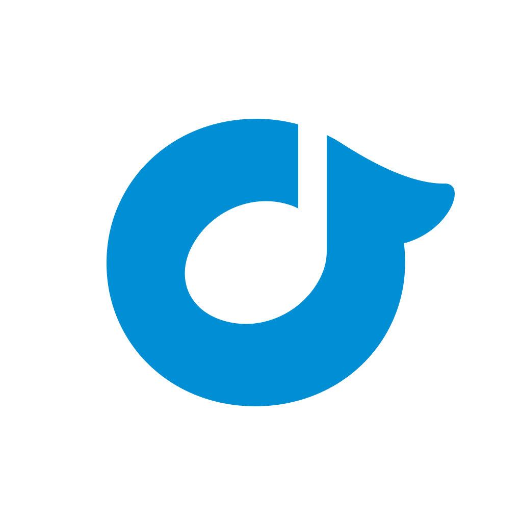 rdio_icon