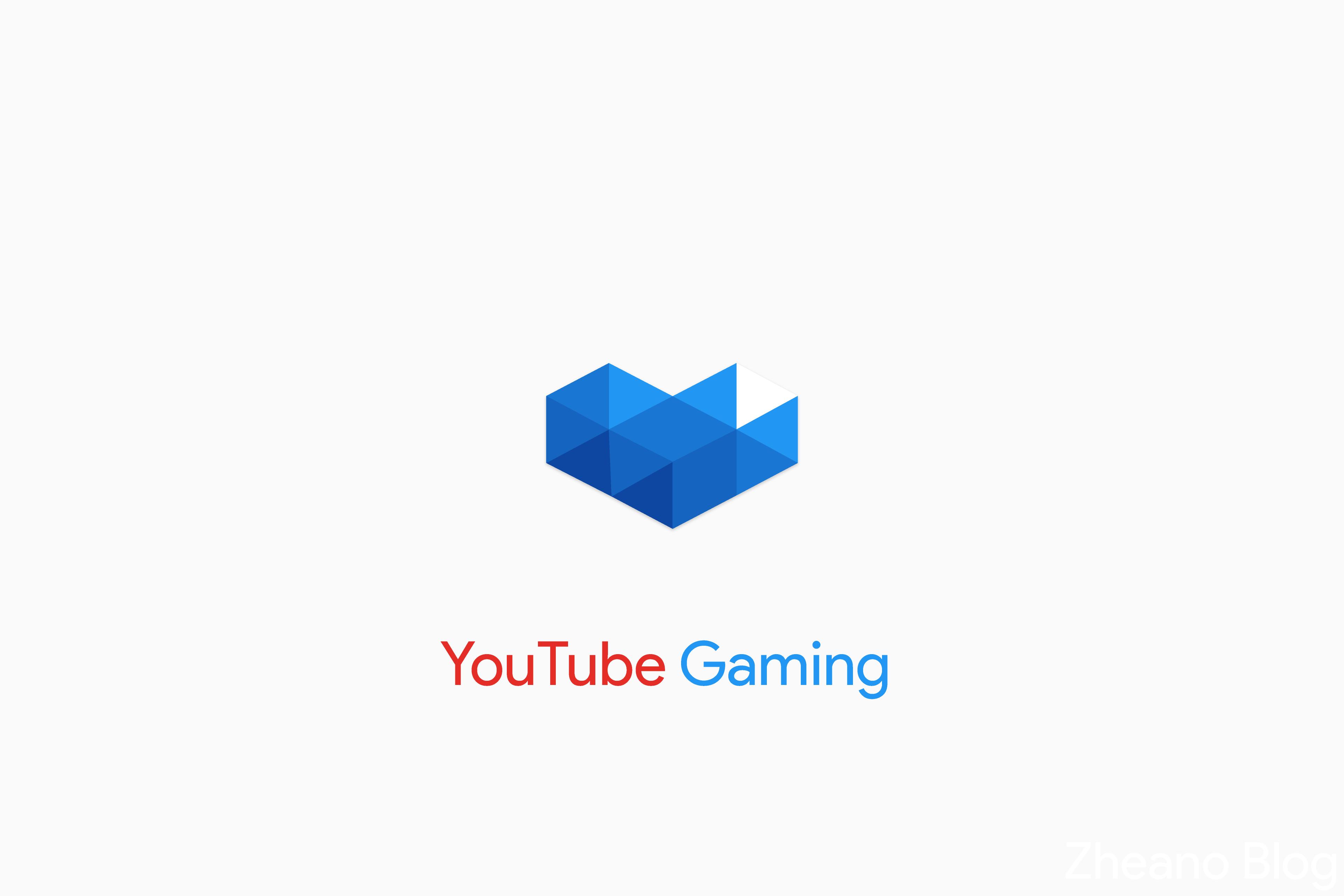 youtube gaming - HD3840×2560