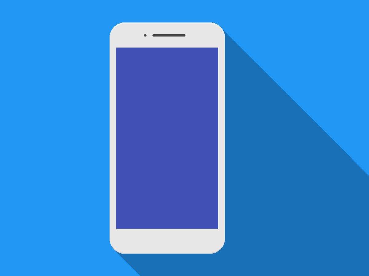 Phone Template Uplabs