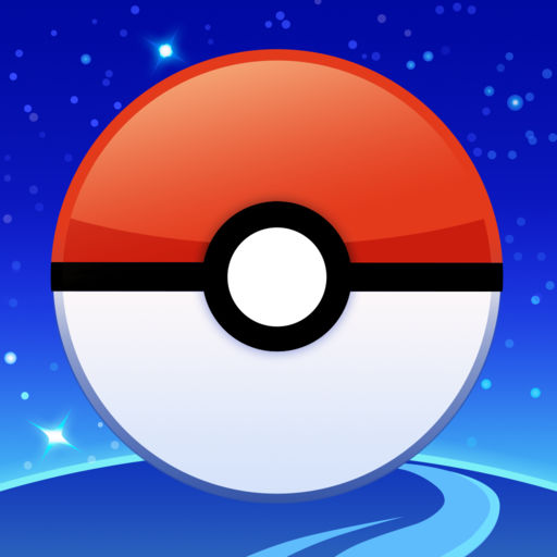 how to spoof in pokemon go ios