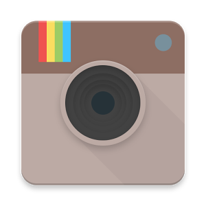 how to add paragraphs in instagram posts on android