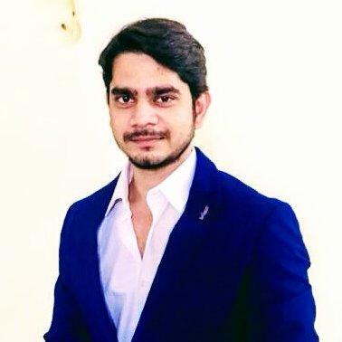 vaibhav_kaushal01