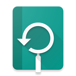 Reverse Dictionary Android Icon Uplabs