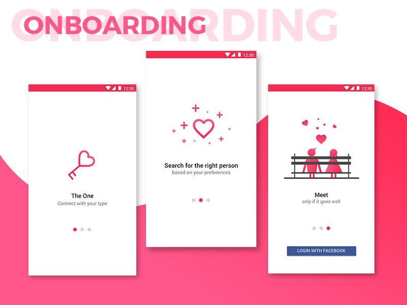 beste Apple dating apps Asian dating app i USA