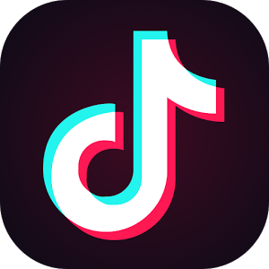 Image result for tiktok icon