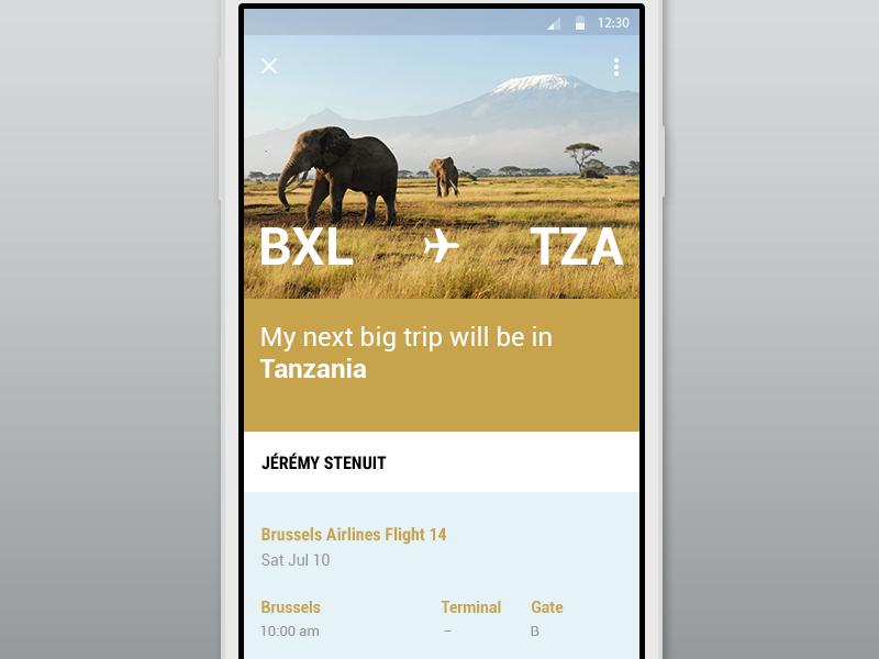 Ozforex travel card closing