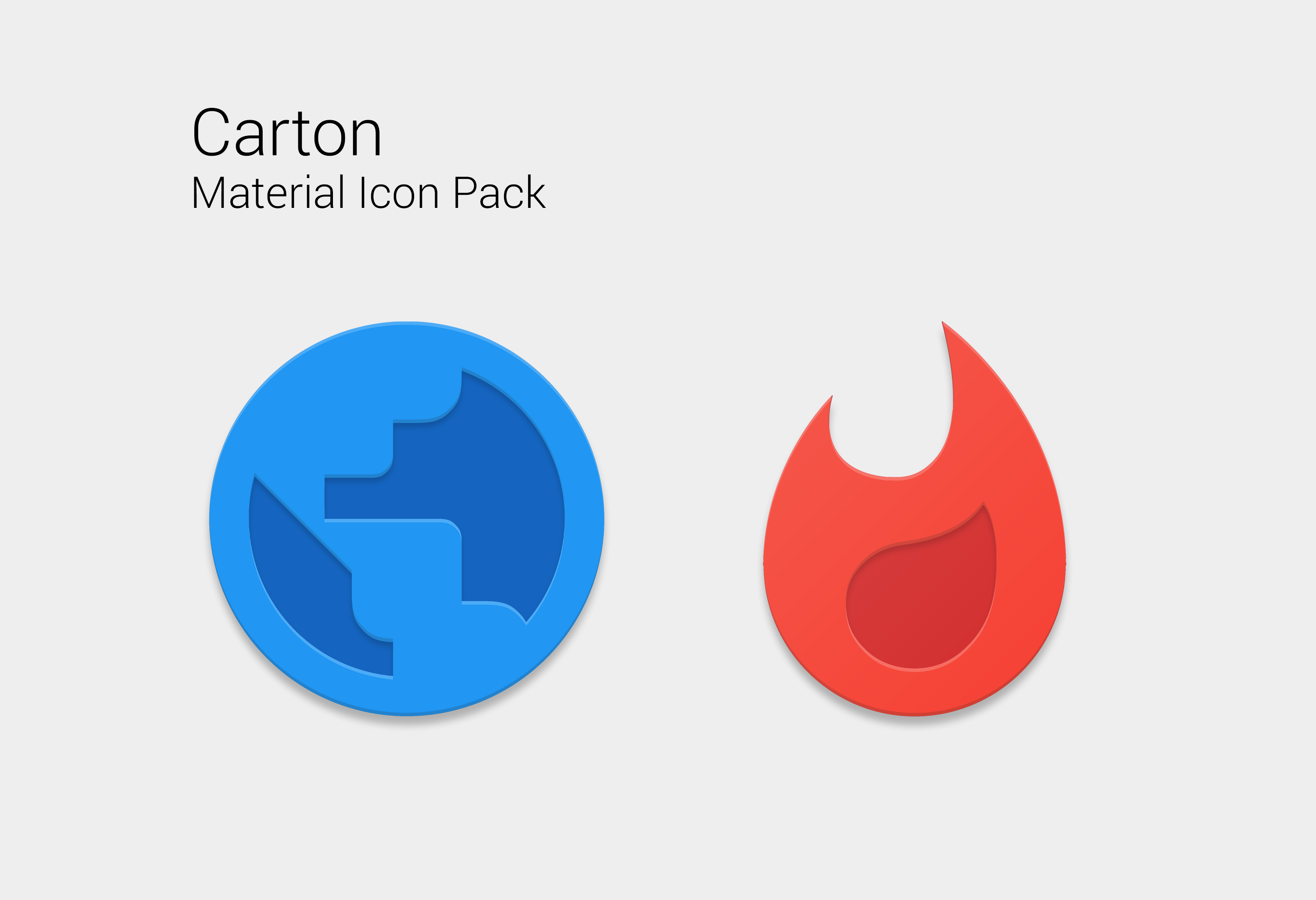 Tinder what icons mean do the How To