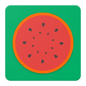 Melon UI Icon Pack - UpLabs