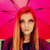 martina_diyanova