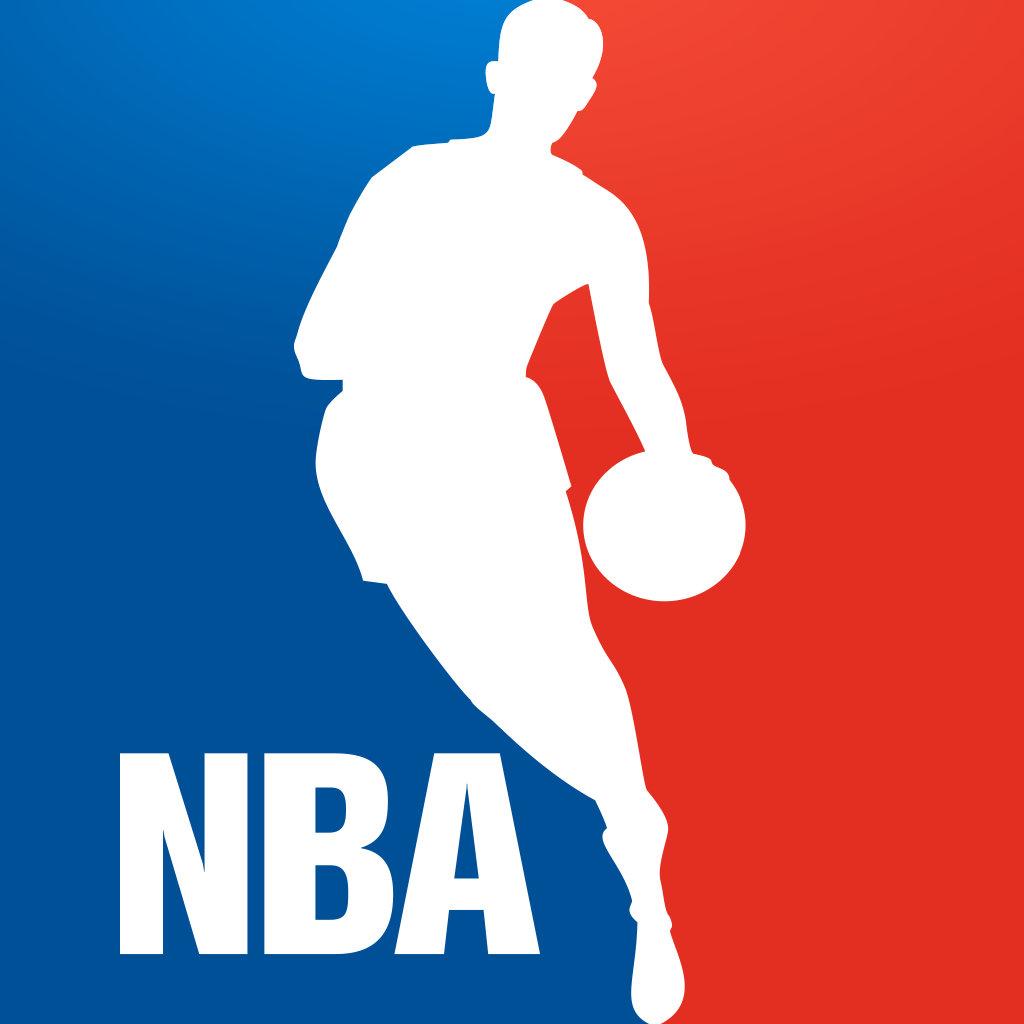NBA++
