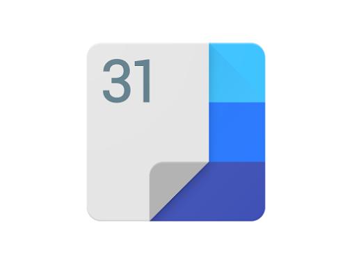 unreleased-google-calendar-icon