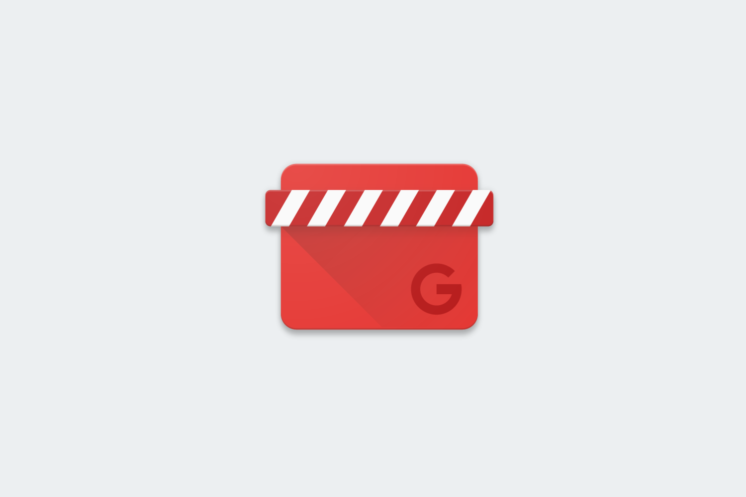 how to use google play movies