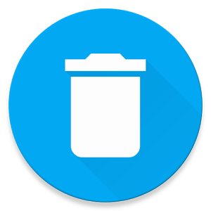 Simple Uninstaller Android Icon Uplabs