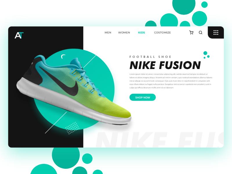 Gran universo Adelante modo  Nike Website | Search by Muzli