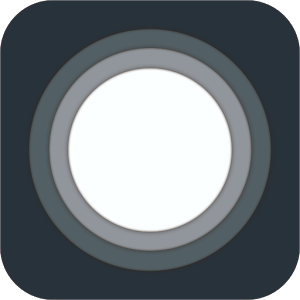 Assistive Touch For Android Icon Uplabs