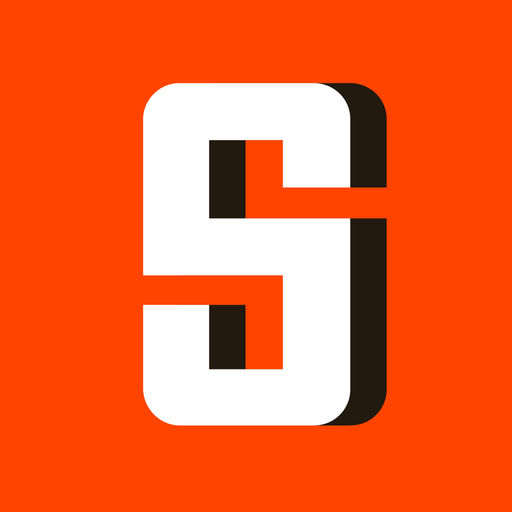 Der spiegel ios icon uplabs for Der spiegel logo