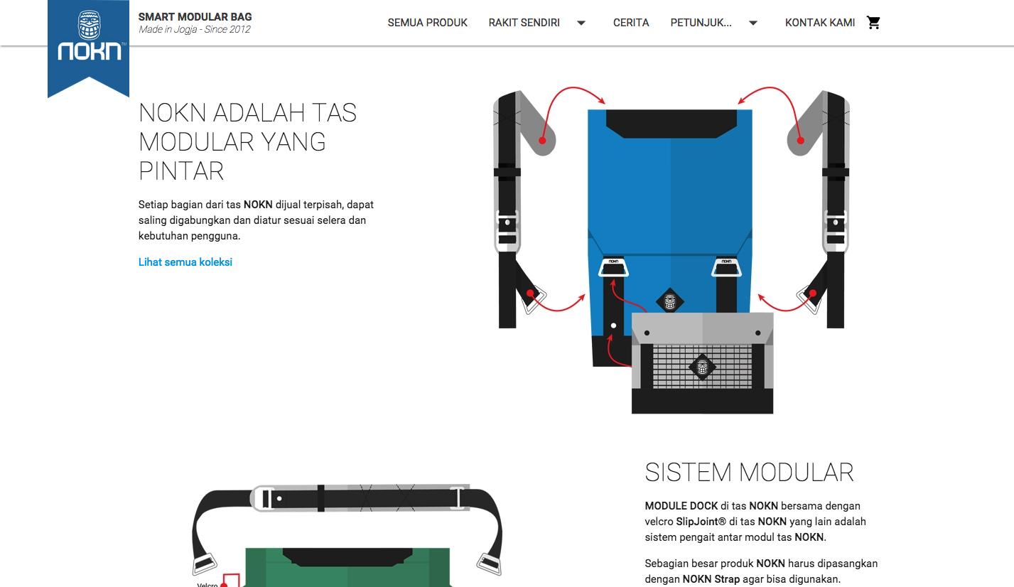4100 Koleksi Ide Desain Modular Adalah Terbaik Untuk Di Contoh