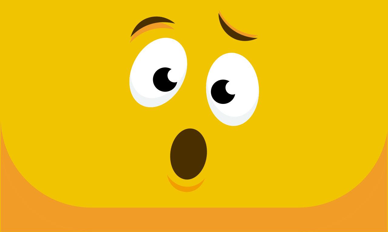 Emojis Apple Tv App Icon Uplabs