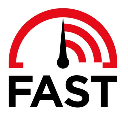 Fast Food Outline