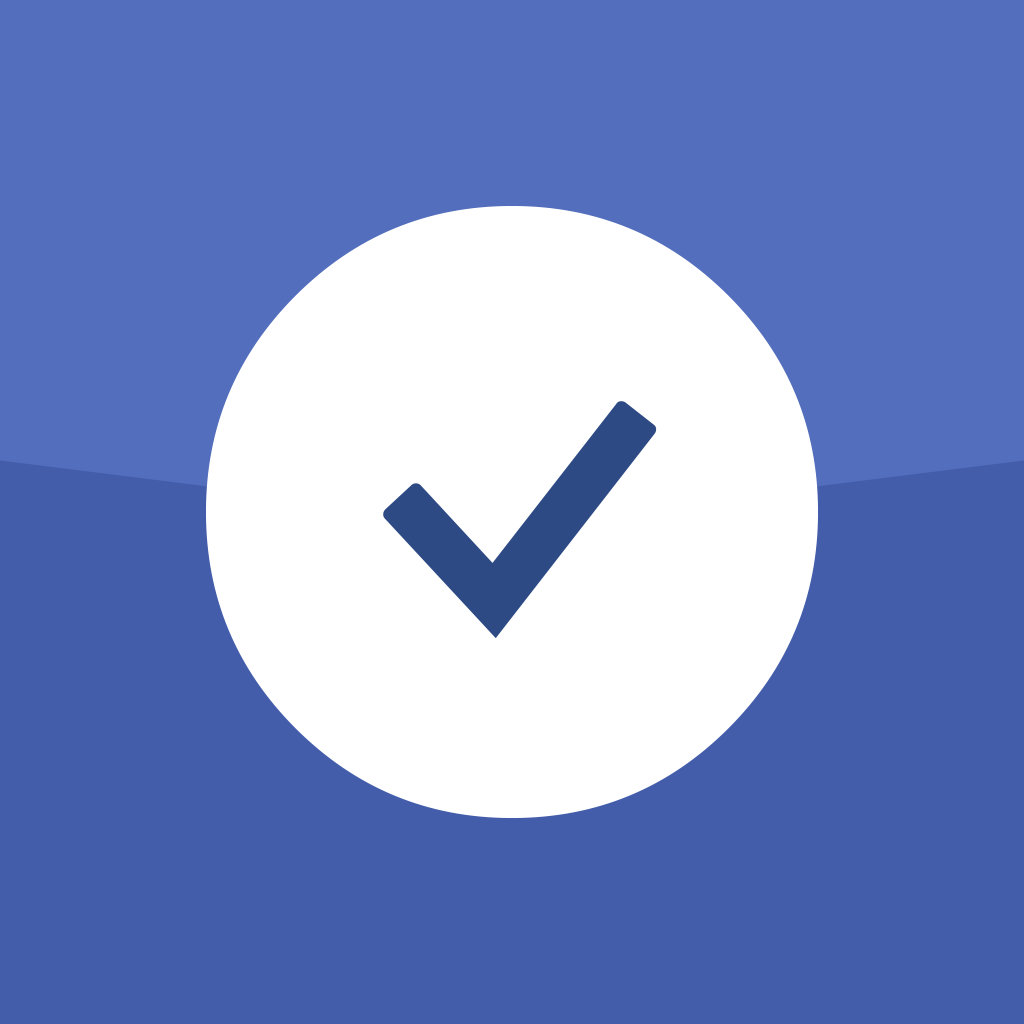 Invite a Microsoft Garage project iOS Icon Uplabs