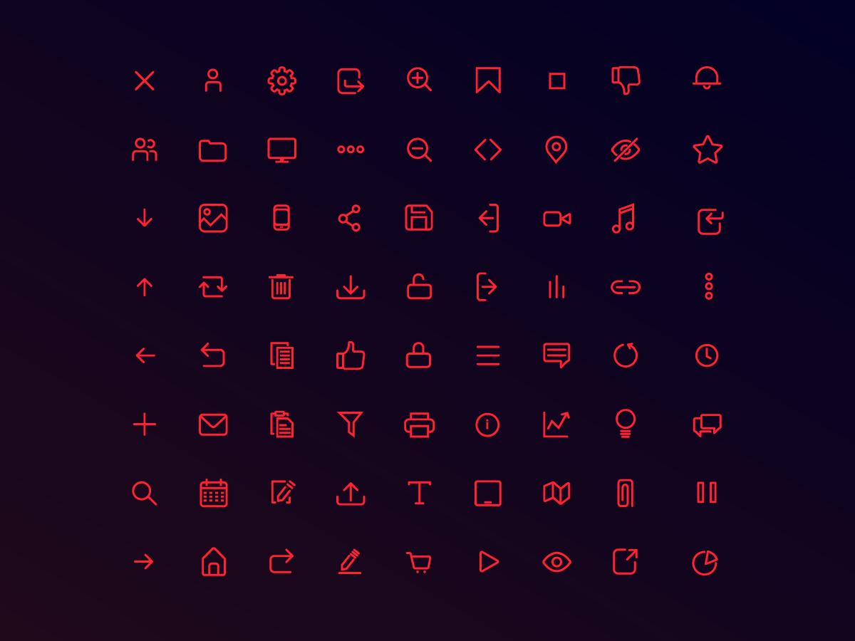 fuck-adult-desktop-icons-hardcore