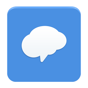 Image result for remind icon