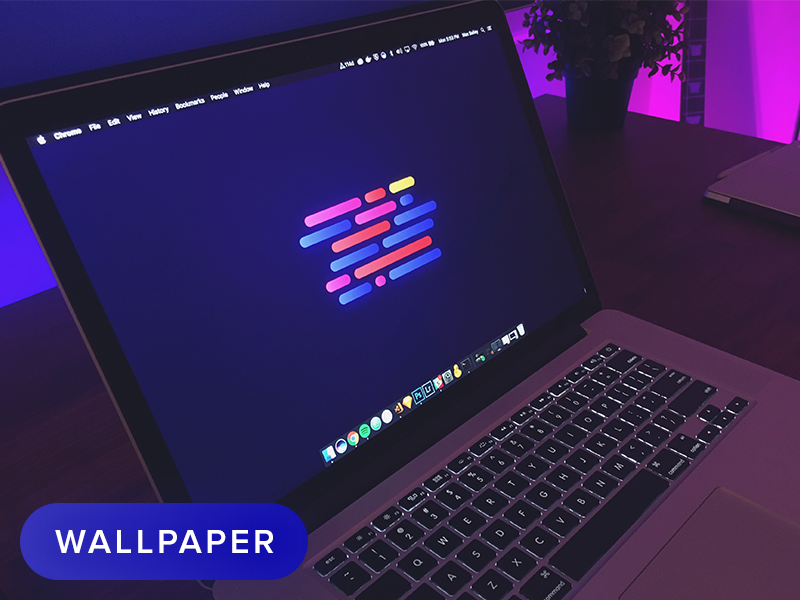 Code Wallpaper 4k Uplabs