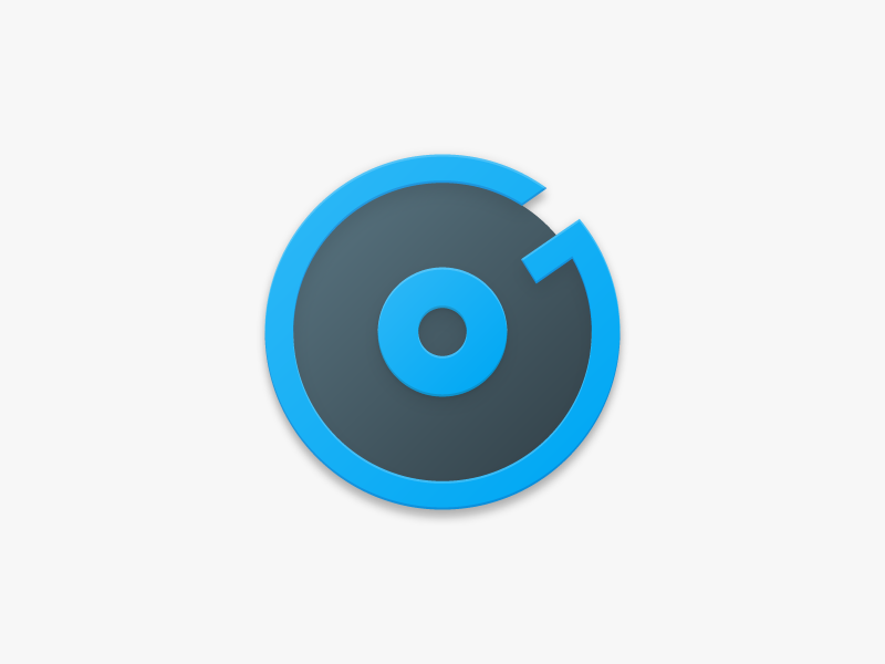 Privacy Policy >> Groove Music - Uplabs