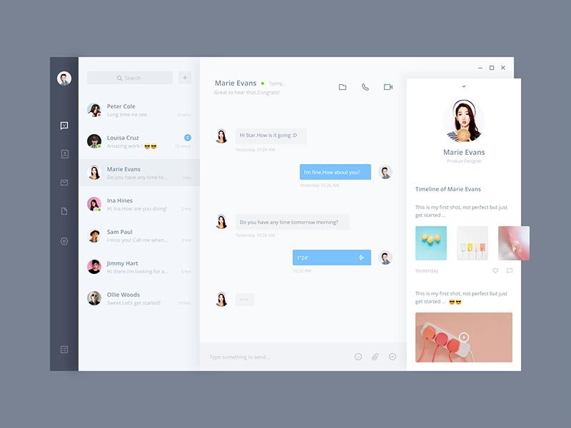 Room Design D App