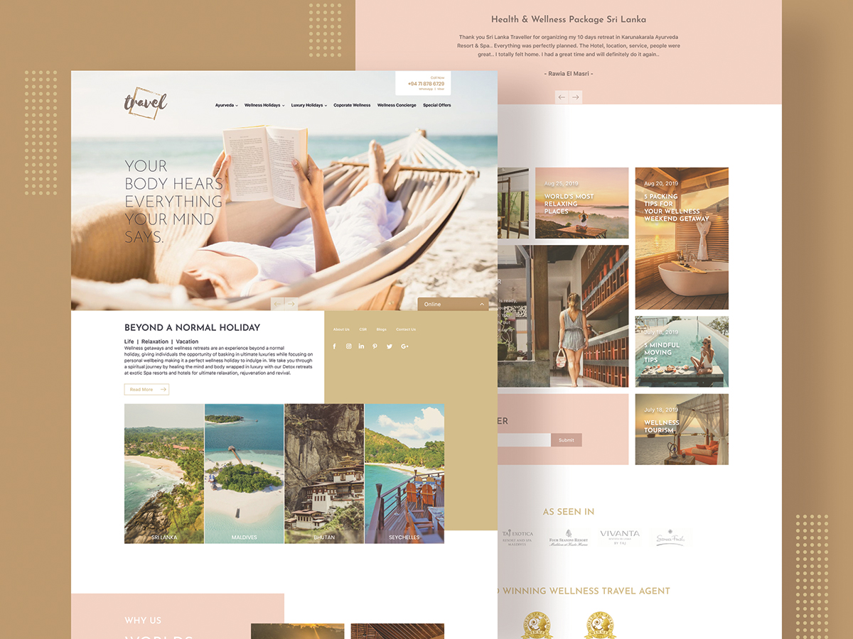 interior design school in jamaica website