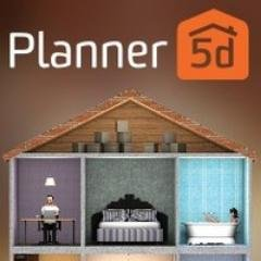 Planner 5d home design materialup for Office design 5d