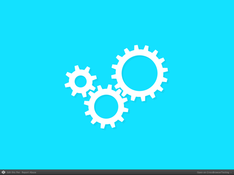 CodePen - SVG Animation with Velocity js - UpLabs