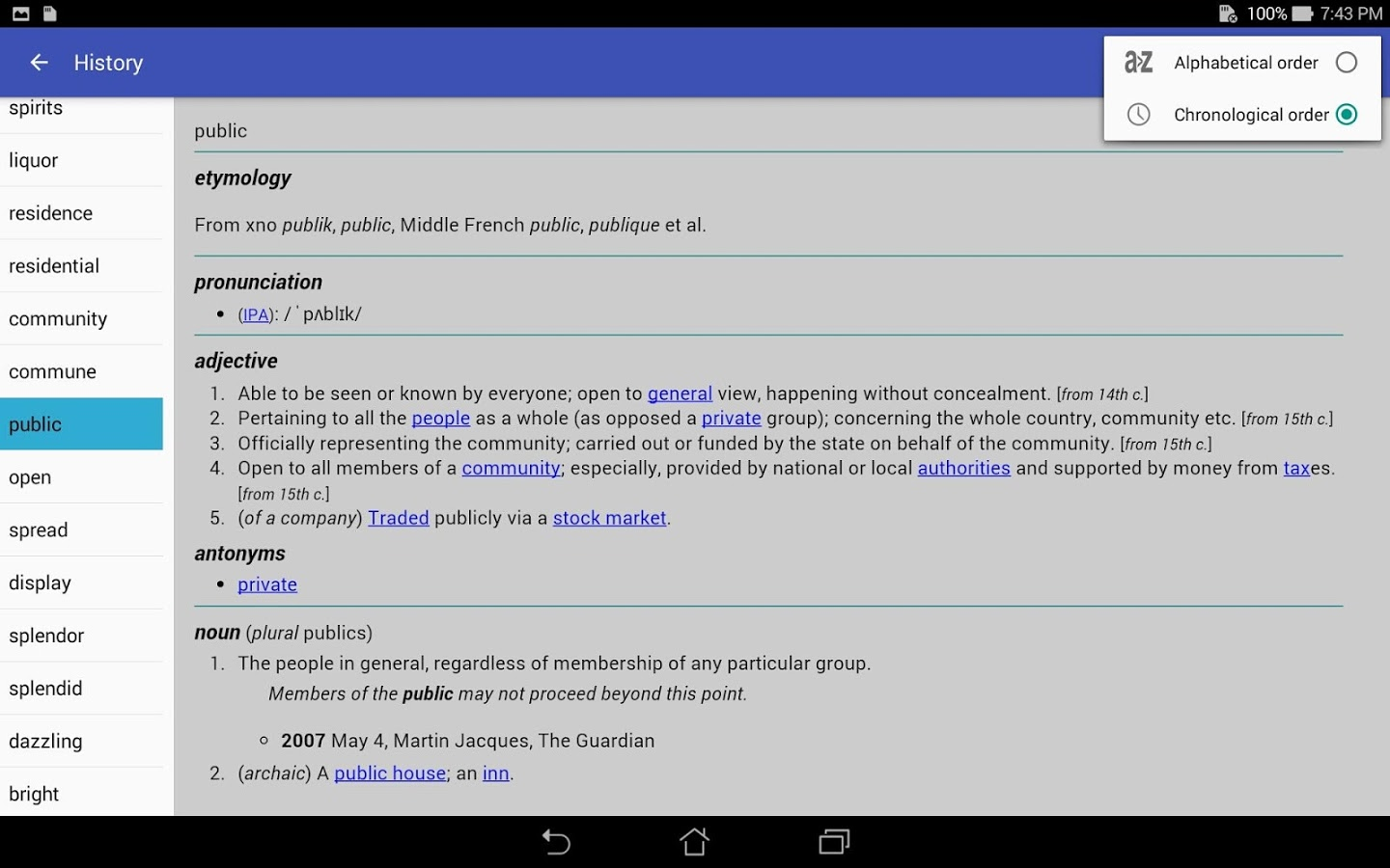 Excellent Auto Reply Outlook Template Ideas - Professional Resume ...