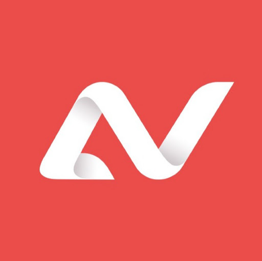 arestov_design