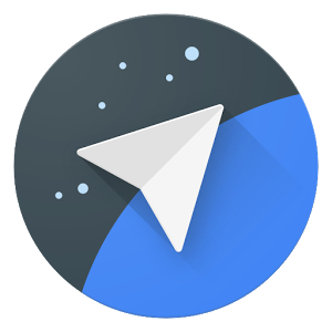 Spaces Android Icon Uplabs