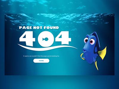 404 Challenge - UpLabs