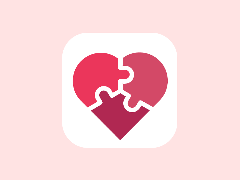 Dating app icons in Sydney