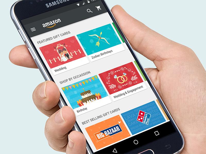 Скачать приложенью открытки для андроид