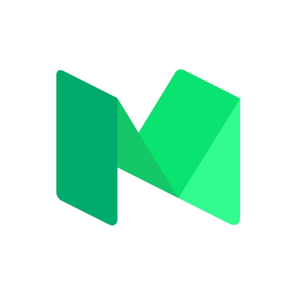 Suivez-nous sur Medium