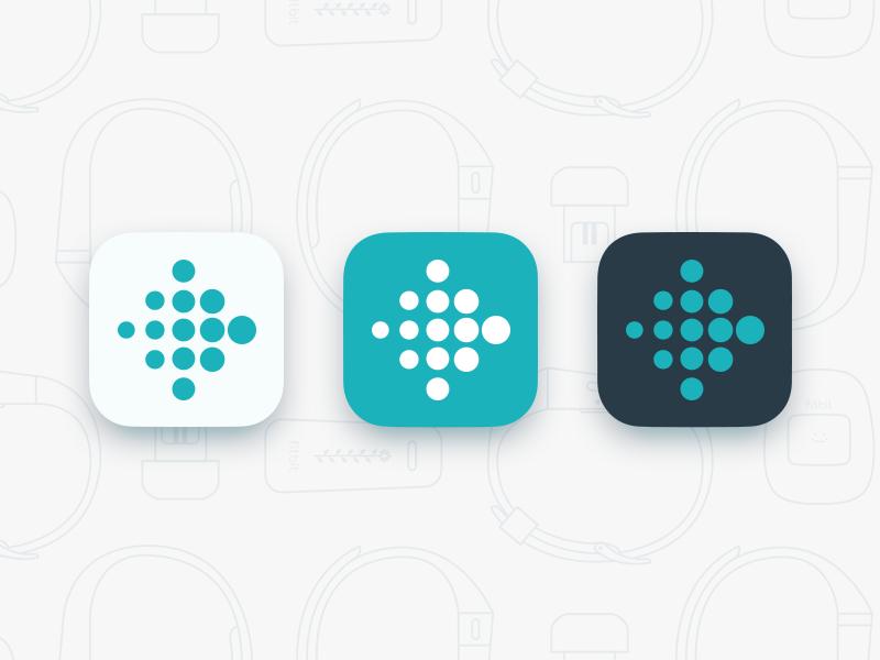 Iphone X Ar Apps