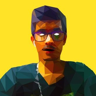 QuickPic Gallery - UpLabs